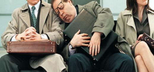 13.04.29-excessive-daytime-sleepiness