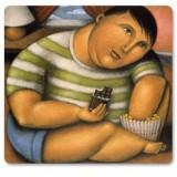 obesita_infantile1