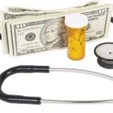 spesa-sanitaria