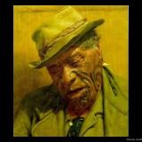 charles_goldie_006_il_sonno_1933