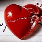 corazoncardiaco