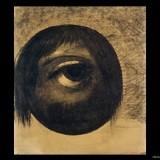 odilon_redon_052_l_occhio