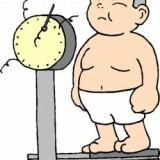 obesita_infantile