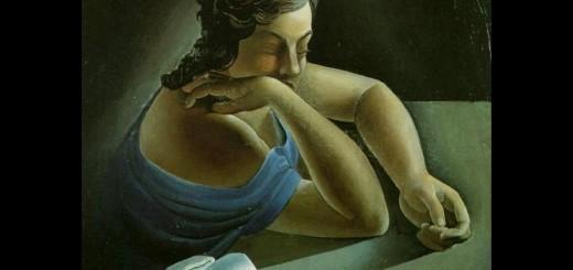 1925_016_pensieri
