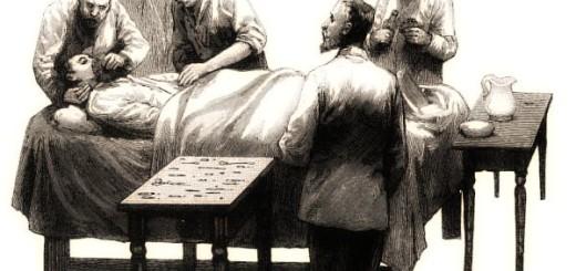 anestesia-storia-chi-ha-inventato-anestesia