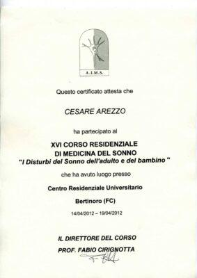 arezzo125(1)