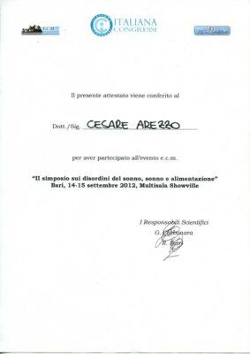 arezzo139