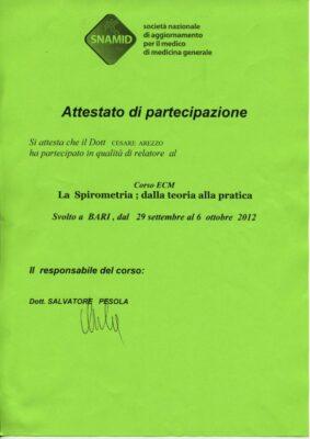 arezzo143