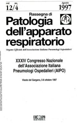 arezzo171