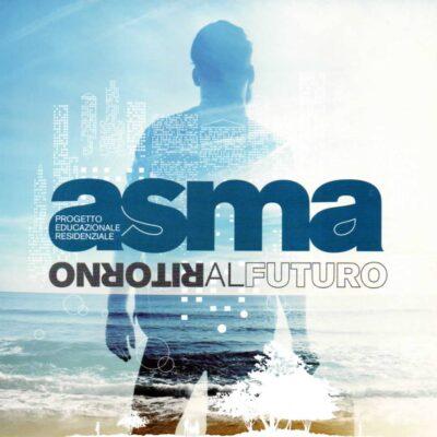asma005(1)
