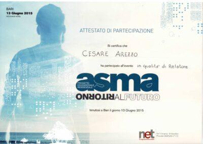 asma010