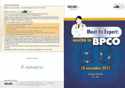scientific meetings 2
