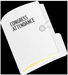 congress_attendance