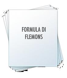flemons