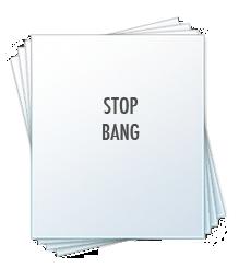 stopband