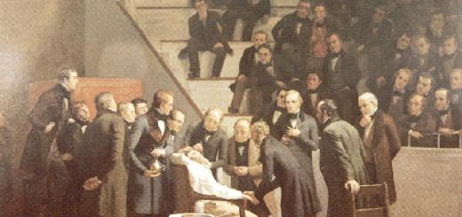 a-primeira-anestesia