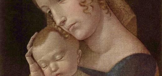 Andrea_Mantegna_108