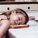 ritmi-sonno-veglia-bambini-300x189