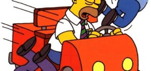 aaa-drowsy-driving1