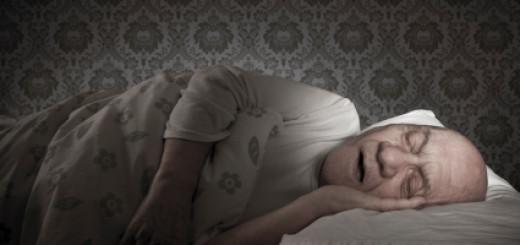 ElderlyManSleeping1