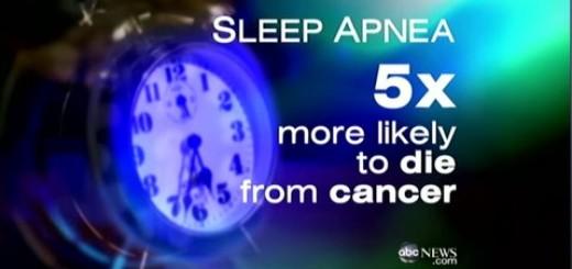 sleep-apena-cancer