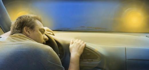 driving-and-sleep-apnea
