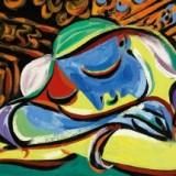 Pablo-Picasso-Jeane-Fille-Endormie-300x215