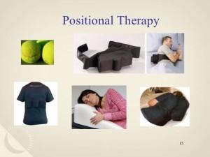 osa-today-whats-new-with-sleep-apnea-15-728