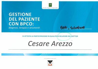 congress certificate 1
