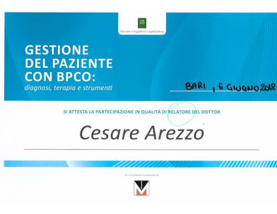 congress certificate 2