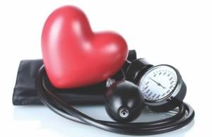 ipertensione-1132x670