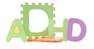 ADHD-Disturbo-da-deficit-di-attenzione-iperattivita