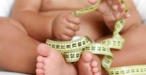 obesità-infantile-1170x600